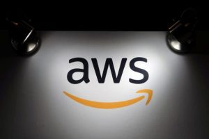 Amazon's cloud computing unit buys message encrypting service Wickr