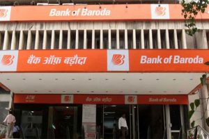 Bank of Baroda to offer flexible working model to employees