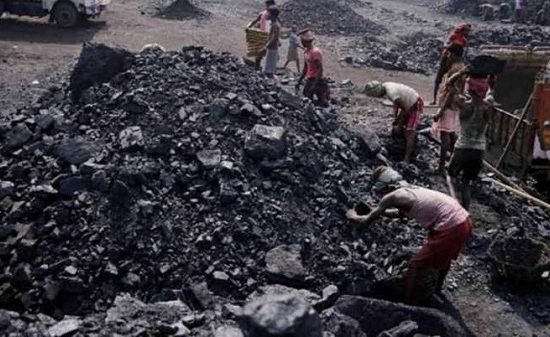 CIL gave go-ahead to domestic firm for coal bed methane extraction project