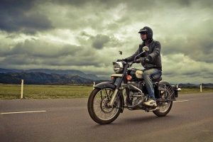 CSR: Royal Enfield will donate Rs. 20 crores towards Covid relief in India