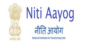 DIPAM, NITI Aayog agreed on proposal of incorporating BEML subsidiary