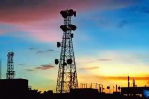 DoT announces operational guidelines for PLI Scheme for telecom & networking equipment