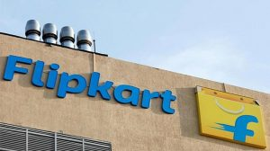 Flipkart in talks with SoftBank, ADQ, others to raise $3 bn ahead of IPO