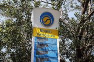 Govt may raise foreign investment limit to aid BPCL sale