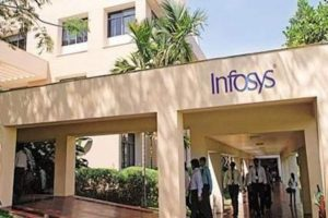 Infosys co-founder SD Shibulal buys company's shares for 5th time in May