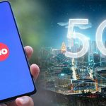Jio-Google 5G smartphone to cost less than Rs 5,000