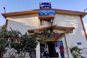 ONGC installs oxygen plant at community hospital in Pauri, Haridwar