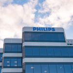 Philips India to recall breathing devices, ventilators over health safety