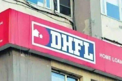 RBI bans DHFL from taking deposits under Piramal management