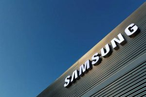 Samsung shifts display manufacturing unit from China to UP's Noida