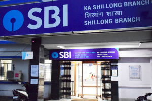 SBI warns customers against KYC fraud; gives tips on account safety