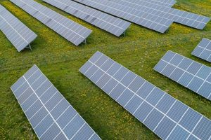 Tata Power Solar receives EPC orders for Rs 686 cr from NTPC