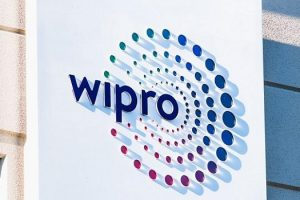 Wipro joins WEF's Partnership for New Work Standards initiative