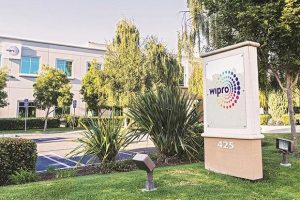 Wipro enables zero cost transformation with oracle cloud infrastructure