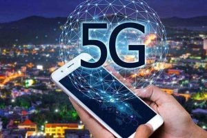 Airtel conducts 5G trial in Mumbai, achieves download speed of 1.2 gbps