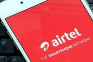 Airtel launches new postpaid plans with more data benefits