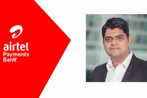 Airtel Payment bank appoints Pradeep Rangi as Chief Risk Officer