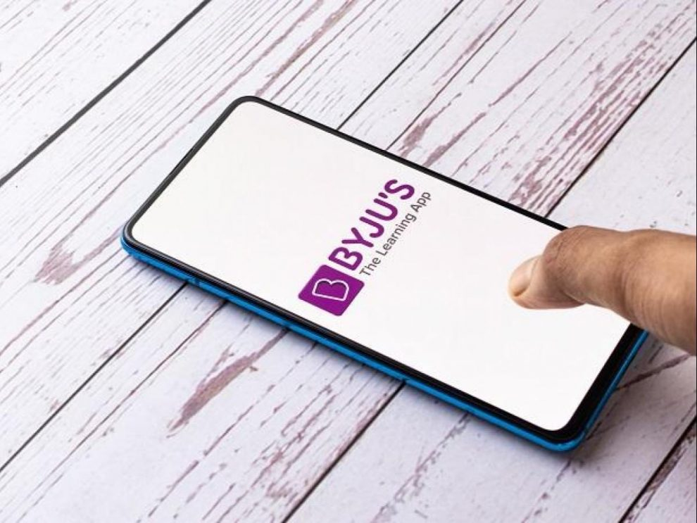Byju's expands footprints across US; buys reading platform Epic for $500 mn