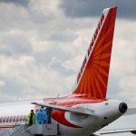 Cairn, Devas lawsuits to not impact Air India disinvestment: Govt