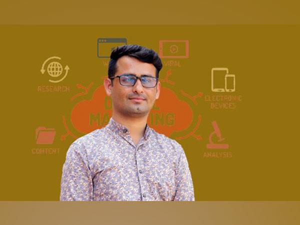 Digitalsthan steps ahead to participate in government's Digital India Mission