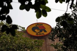 GAIL issues swap tender to buy and sell LNG over Aug-Dec - sources