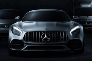 HCL plans to reward top performers with Mercedes-Benz