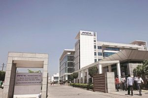 HCL Tech bags IT modernisation deal from The Mosaic Company