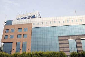 HCL Tech Q1 profit grows 9% to Rs 3,213 cr; declares Rs 6 per share dividend