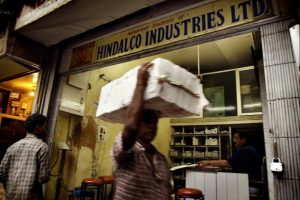 Hindalco starts 'Healthcare on Wheels' at Hirakud