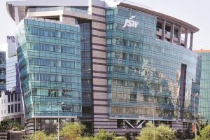 JSW Energy to seek shareholders' approval to raise Rs 5,000 cr