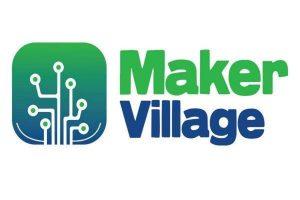 Maker Village receives CSR funding from Cochin Shipyard