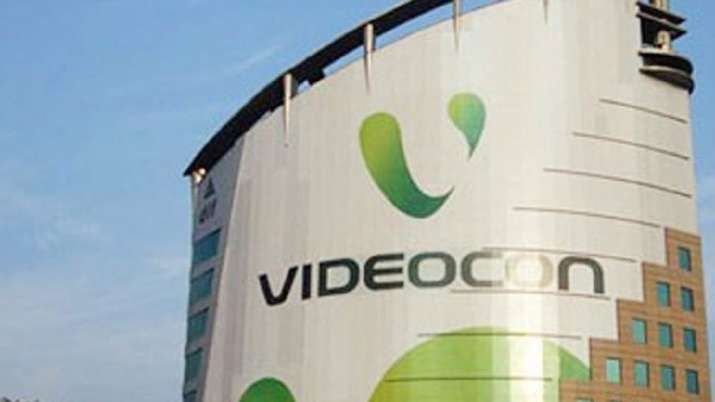 NCLAT stays Anil Agarwal-led Twin Star's bid to acquire Videocon