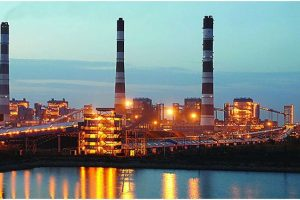 NTPC Darlipali's 800 MW second unit completes trial