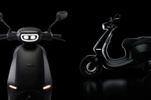 Ola Electric scooter launch in 20 days; to sport 4 colours