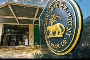 RBI: Send vital bank staff on 10-day surprise leave