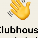 Twitter post says leaked data of Clubhouse users up for sale