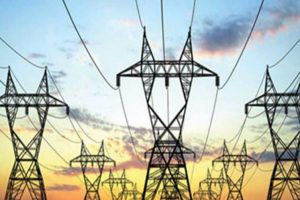Government takes several steps to reduce the DISCOM losses