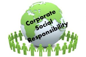 Top Companies Using CSR for Wasteland Reclamation