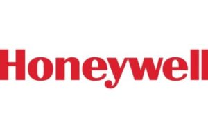 CSR: Honeywell establishes Covid Critical Care Centre in Mumbai