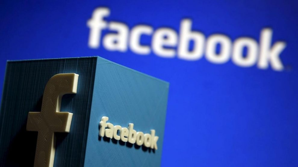 Facebook delays employees' return to office as Delta variant surges