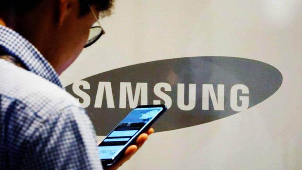 Samsung sets up SEED lab at KLE Technological University in Karnataka's Hubballi