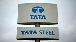 Tata Steel outlays Rs 3,000 cr capex for Europe biz, not looking for buyer