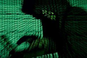 Hackers leak username, passwords for 5 lakh Fortinet VPN accounts
