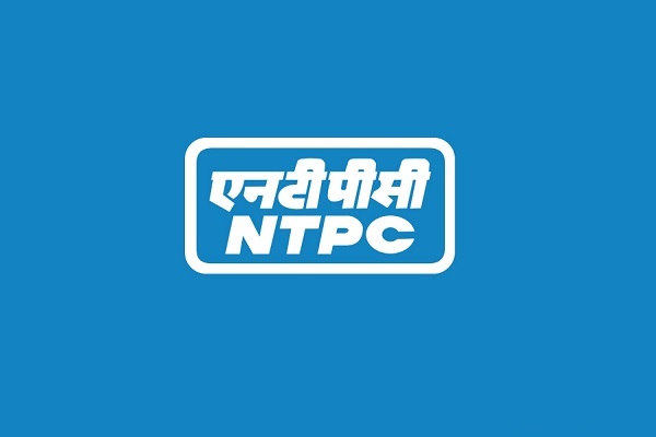 NTPC committed towards improving power supply in Bihar