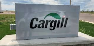 CSR: Cargill contributed $1.5 mn for COVID-19 relief to support health infrastructure