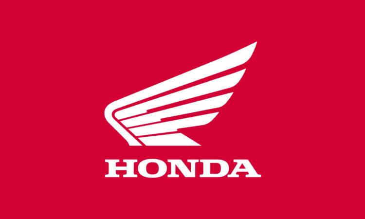 CSR: Honda India Foundation organizes a Community Vaccination drive
