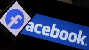 Facebook, Xiaomi, Amazon, Google eye India's digital loan market