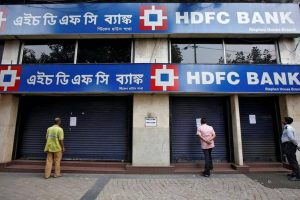 HDFC Bank to double rural reach to 2 lakh villages; hire 2.5K people in 6 months