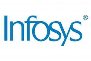 Infosys partners ServiceNow to provide enterprise-level service management to manufacturers