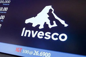 Invesco renews demand for EGM to reshuffle Zee Entertainment board